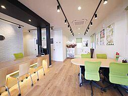 ピタットハウス八街店 ホームファクトリー株式会社 八街支店