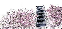 アーバントラベライフ京都清水五条別邸 第一期五次