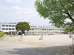 市立 那加第二小学校 約520m(徒歩7分)