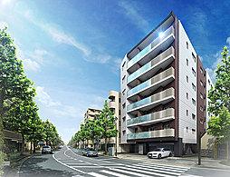 (仮称)保土ヶ谷駅前プロジェクト