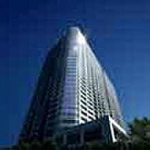 Brillia 有明 Sky Tower