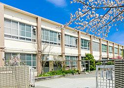 守山東中学校 約265m(徒歩4分)