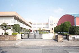 旭小学校(約2,350m:徒歩30分)
