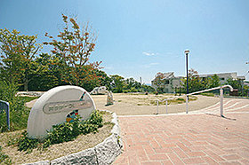 写真(3)みついけ南公園