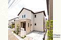 【ダイワハウス】セキュレア横濱日吉 1st stage (第1期・第2期)(分譲住宅)