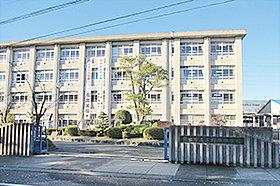 末野原中学校(約1,080m:徒歩14分)