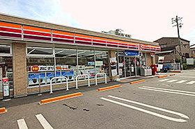 サークルK 中畑店 (約1,220m:徒歩16分)