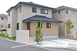 【ダイワハウス】セキュレア東小浜 (分譲住宅)