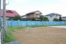 パナホーム・ガーデン稲毛【建築条件付宅地】