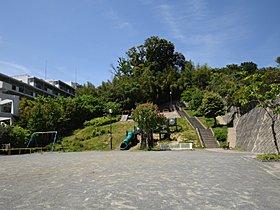 ◆小菅ヶ谷石神公園◆