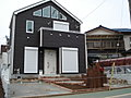 JR総武線「下総中山」駅徒歩17分、フレッシュタウン 北方3丁目