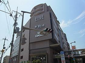 豊中駅直結「ETRとよなか」まで約1200m【徒歩約15分】
