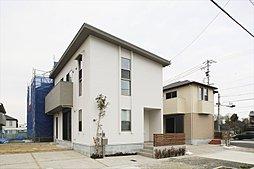 [ ウッドフレンズ ] 尾張旭市 三郷駅北の家 Part2 <...