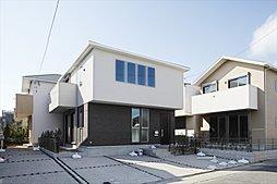 [ ウッドフレンズ ]  中川区 中島新町の家 Part2 <...