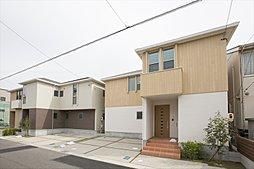 [ ウッドフレンズ ]  春日井市 稲口の家 Part3 <国...