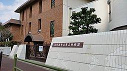 第三幼稚園まで220m /徒歩3分