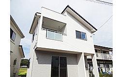 アイダ設計 【白河市白坂三輪台16-P1】 メガステージ白河ま...