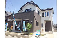 アイダ設計 【伊勢崎市東小保方町15-P1】 2号線近くのため...