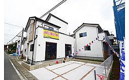 アイダ設計 【飯能市山手町16-P1】 山手保育所まで徒歩1分...