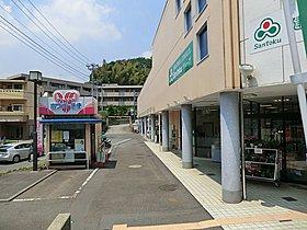 スーパーマーケット三徳 高田店(約876m/徒歩10分)