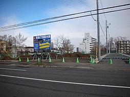 【豊栄建設の分譲地】西区西野2条8丁目(土地)