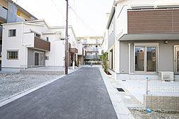 ドリームハウス池之端【長期優良住宅】