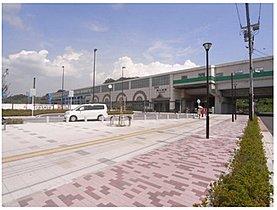 東葉高速飯山満駅まで約880m。大手町までアクセス31分。