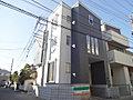 ライクスタウン 武蔵浦和2期 新築分譲住宅