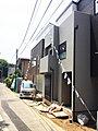 【永大グループ施工物件】 Likes Town さいたま市浦和区瀬ケ崎 全2棟 新築分譲住宅