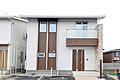 ナイスパワーホーム江曽島ブライトコート【冬暖かく、夏涼しい/ナイスの地震に強い家】