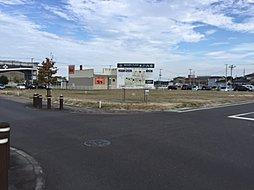 メグルプレイス水戸内原(建築条件付き宅地分譲)