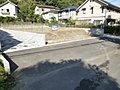BLUEVEC浄明寺1丁目(土地2区画)