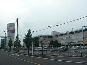 川口総合病院
