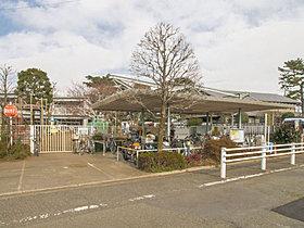 武蔵野陽和会病院 距離1830m