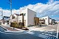 守山駅徒歩14分、土地建物セット金額2,850万円で限定販売。全15区画、残2区画です。