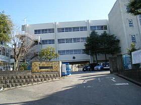 通学するにも便利な上本郷第二小学校(339m)