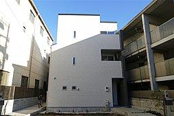 ☆【ご見学会開催中】オープンライブス大井町サンシャイン☆