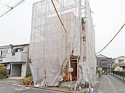 リーブルガーデン小田3丁目~新築分譲住宅~