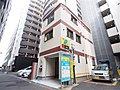 【詳細資料請求受付中】千代田区岩本町の新邸