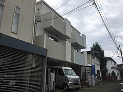 【当日ご見学可能!!】オープンライブス上北沢ストリート