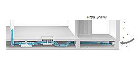 太陽光発電パネル(イメージ画像)
