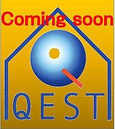 QTハウス 昭和区小坂町一丁目の土地(建築条件付土地)