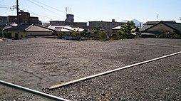 サニーガーデン寿山2期