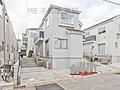 【みのり台駅徒歩10分】松戸市稔台2丁目 室内写真多数掲載中