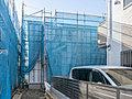 【塚田駅より徒歩11分】船橋市前貝塚町 第7 残り1棟