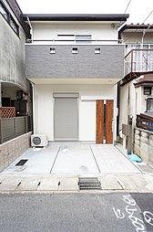 根木建設工業の家 【大塚檀ノ浦】 地下鉄東野駅徒歩14分