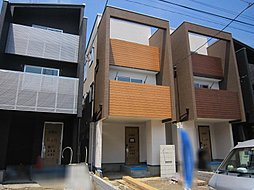 ハウスナビが理想の住まいをナビゲーション さいたま市南区根岸2...