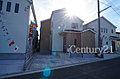 【理想の住まいをナビゲーション】川越市今成第7 新築戸建 全4棟