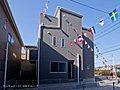 【理想の住まいをナビゲーション】戸塚4丁目第2 新築戸建 全4棟