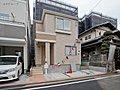 【理想の住まいをナビゲーション】さいたま緑区東浦和第1期 新築戸建 全2棟